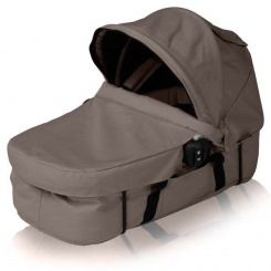 Gondola City Select Quartz, BABY JOGGER