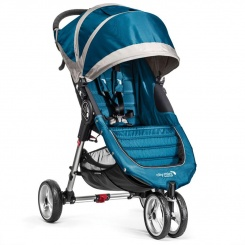 Wózek Spacerowy City Mini, BABY JOGGER