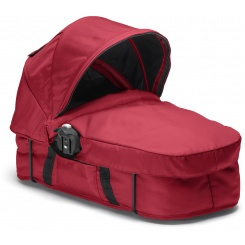 Gondola City Select Red 2014, BABY JOGGER