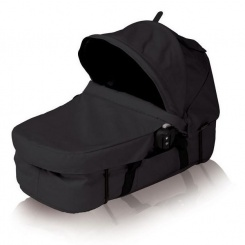 Gondola City Select Onyx, BABY JOGGER